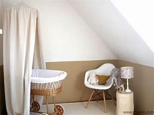 moquette pour chambre bb dcor rose romantique pour With déco chambre bébé pas cher avec manteau desigual noir fleur