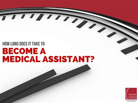 how does it take to become a assistant 654 | become%20a%20medical%20assistant