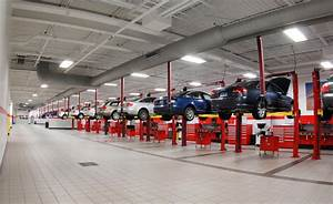 Automakers Agree To  U0026 39 Right To Repair U0026 39  Pledge That Lets You