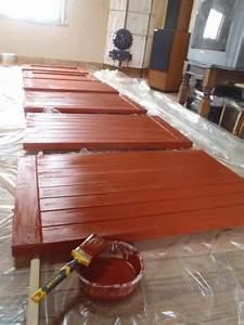 formation peinture a l39ocre et savonnerie a froid formaterre With fabriquer sa peinture naturelle