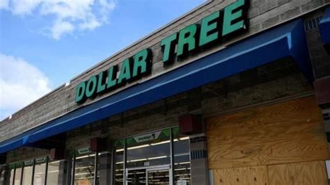 Dollar Store Fabulous Food Fight Ucmeteorud Dollar Store