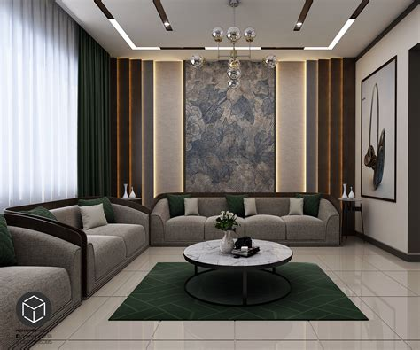 women majles  behance   ceiling design living