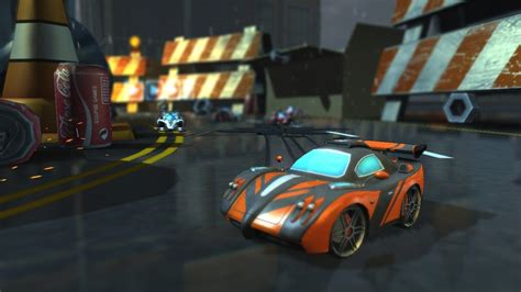 super toy cars wii  eshop game profile news reviews