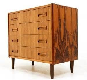 como decapar un mueble cómo decapar un mueble antiguo tendenzias com