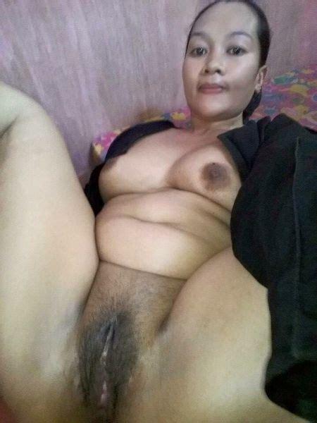 Stw Bugil Pns Foto Bokep Hot