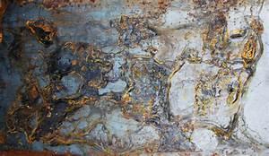 Verzinktes Blech Streichen : alpakas aus blech in lebensgroesse ~ Orissabook.com Haus und Dekorationen