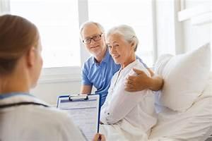 Long-Term Care - Jewish Healthcare Center