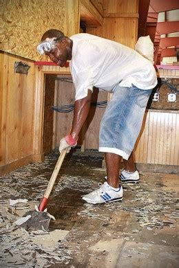 lay  stick adhesive vinyl tile flooring