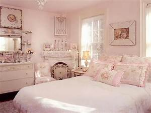 Country Shabby Chic Bedroom Ideas High Gloss Black Queen