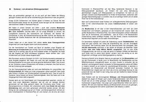 8 wochenbericht praktikum vorlage business template for Praktikum wochenbericht muster
