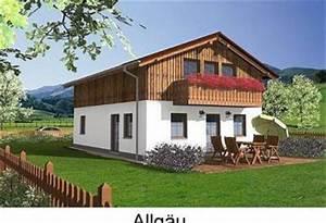 Haus Im Landhausstil : landhaus bauen 200 landh user mit grundriss ~ Markanthonyermac.com Haus und Dekorationen