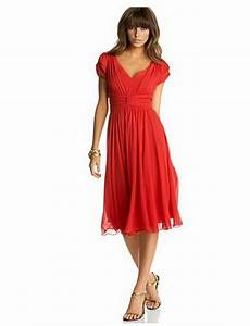 Red dress for wedding guest for Red dress wedding guest