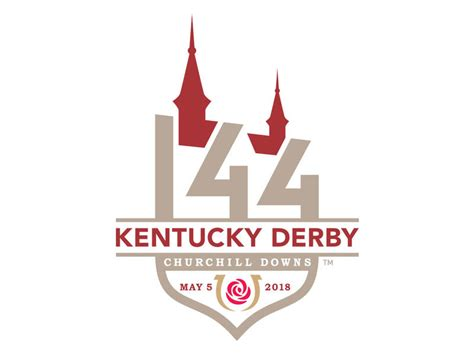 kentucky derby kentucky derby news 2018 kentucky derby oaks may 4 and 5 2018 tickets events news