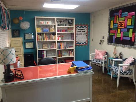 elementary school office decorations decorating ideas for elementary school office picture