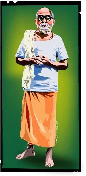 kunjunni author  namboori phalithangal