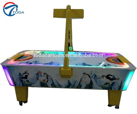 arcade quality air hockey table list manufacturers of arcade set buy arcade set get
