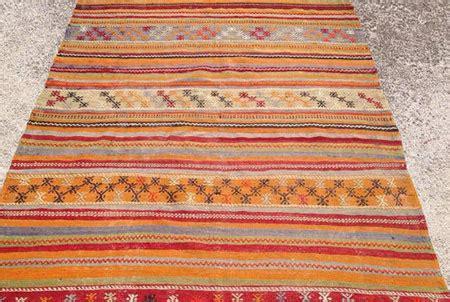 authentique tapis turc prix emploi entretien batiment
