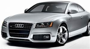 2010 Audi A5 For Sale In Longueuil  Qc