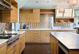 Madison park remodel contemporary kitchen seattle for Kitchen colors with white cabinets with steve mcqueen wall art