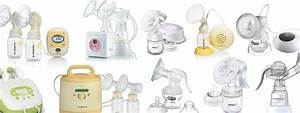 Manual  U0026 Electric Breast Pumps Australia