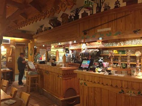 chambres d hotes cauterets cafe ski bar cauterets restaurant avis numéro de