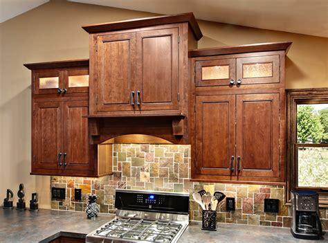 Ikea Under Cabinet Lighting Hardwired by Wood Range Hoods For Custom Kitchen Cabinet Designs