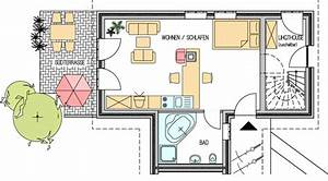 Weißes Haus Grundriss : amrum wei es haus varwig lindisfarne ~ Lizthompson.info Haus und Dekorationen