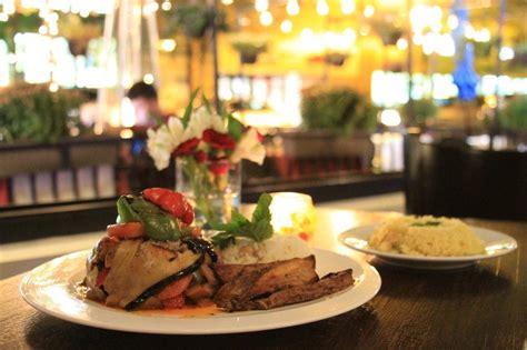pera turkish kitchen bar order food