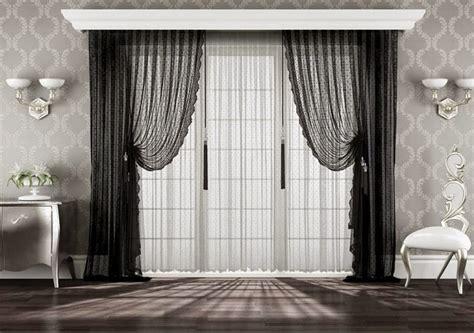 choisir le rideau pour la d 233 coration de votre maison decoration maison