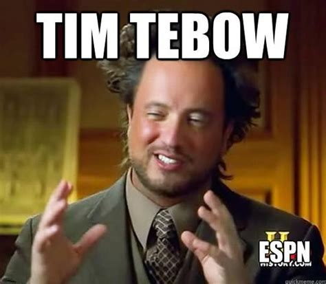 Tim Meme - photos memes about birthday boy tim tebow even funnier now that he s not our problem westword