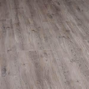 empire flooring illinois laminate flooring