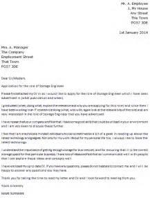 storage engineer resume exle application letter sle cover letter sles uk