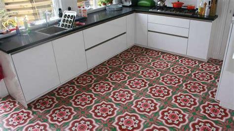 look4design cuisine carrelage mosaique sol pas cher