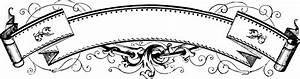 Royalty Free Images - Vintage Ribbon Vector Art & Clip Art ...