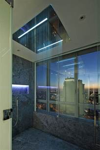 Bathroom Room Ideas - shower room design