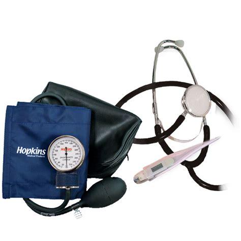 Hopkins Vital Signs Kits Hopkins Medical Products