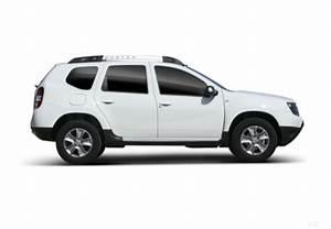 Dacia Duster Black Touch Dci 110 4x4 : fiche d taill e v hicule neuf dacia duster dci 110 4x4 black touch sur mesure partir de ~ Medecine-chirurgie-esthetiques.com Avis de Voitures