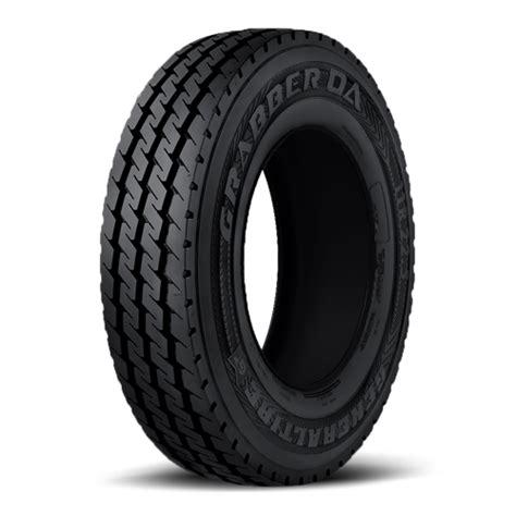 custom wheels  orlando fl discount tires cheap tires
