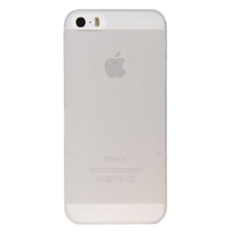iphone 5s white ultra thin protective for iphone 5s 5 white