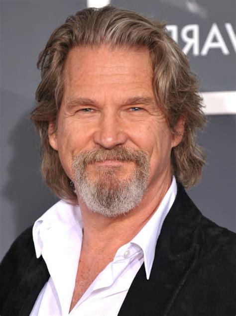 Jeff Bridges Top 5 Underrated Films