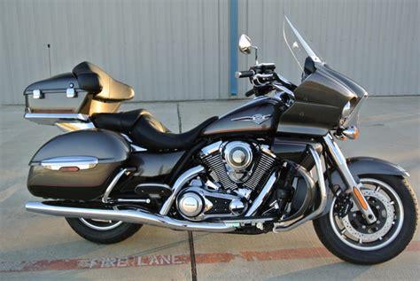2012 Kawasaki Voyager by 2012 Kawasaki Vulcan Vn1700 Voyager Moto Zombdrive
