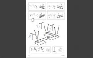 ikea desk gallery page 172 h ard forum