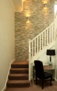 kitchen feature wall paint ideas kitchen feature wall paint ideas painting a feature wall ideas entry contemporary with metal