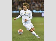 Real Madrid FC V Levante UD Team News, Tactics, Lineups