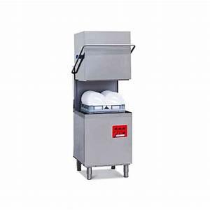 Machine A Laver Vaisselle : lave vaisselle industrielle en29 jornalagora ~ Dailycaller-alerts.com Idées de Décoration