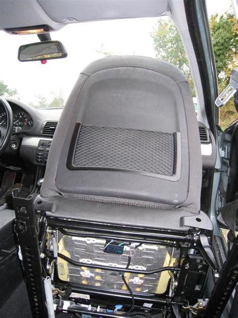 ou se trouve le siege de l unicef t 233 moin airbag sur e46 enlev 233 et r 233 par 233 tuto bmw