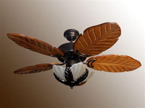 unique ceiling hugger fans lights at lowe s modern
