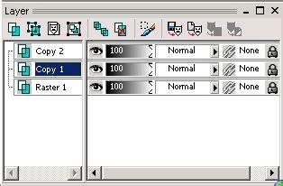eye candy 4000 plugin free download