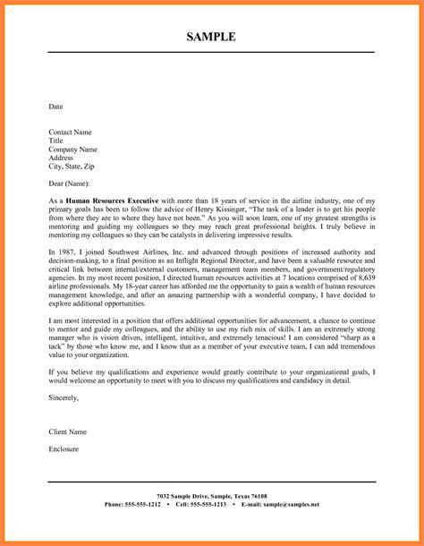 microsoft letterhead template company letterhead