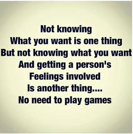 no mind games relationships quotes